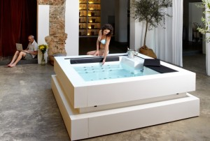 spa-diseño-Exclusive